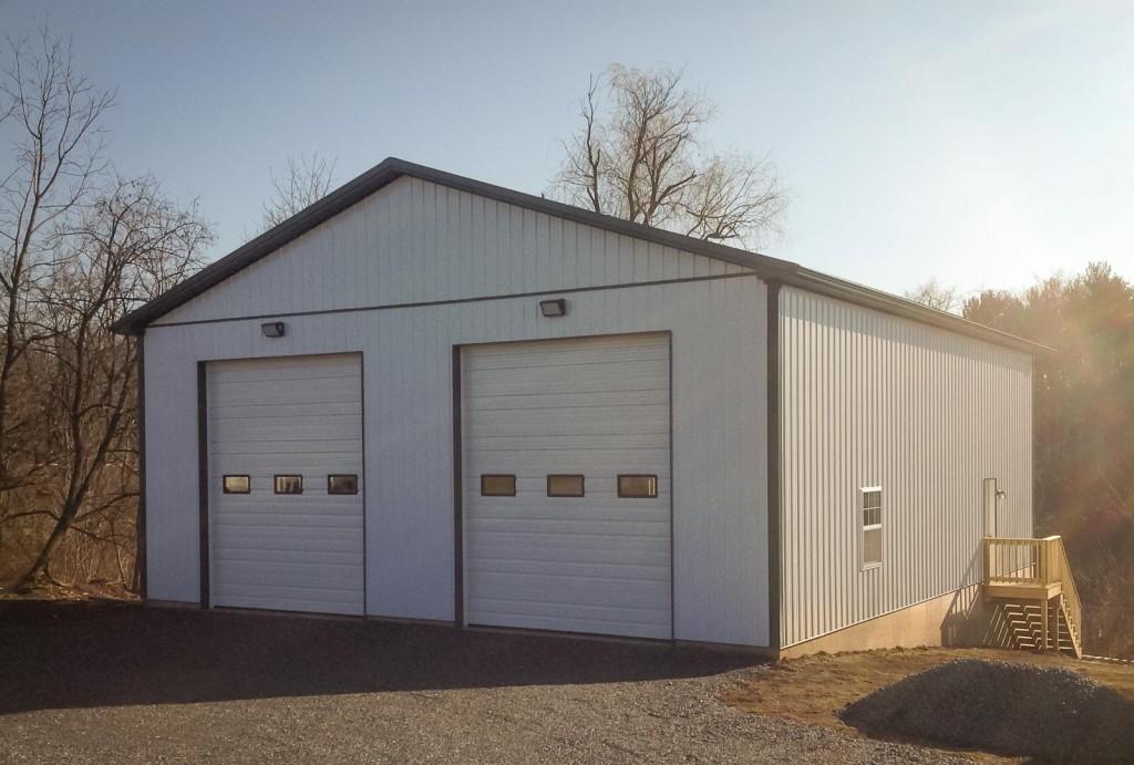 2-bay-garage-by-leids-carpentry-2
