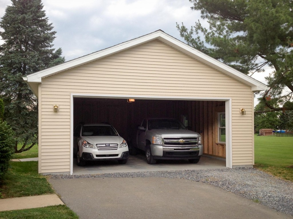 2-car-garage-by-leids-2