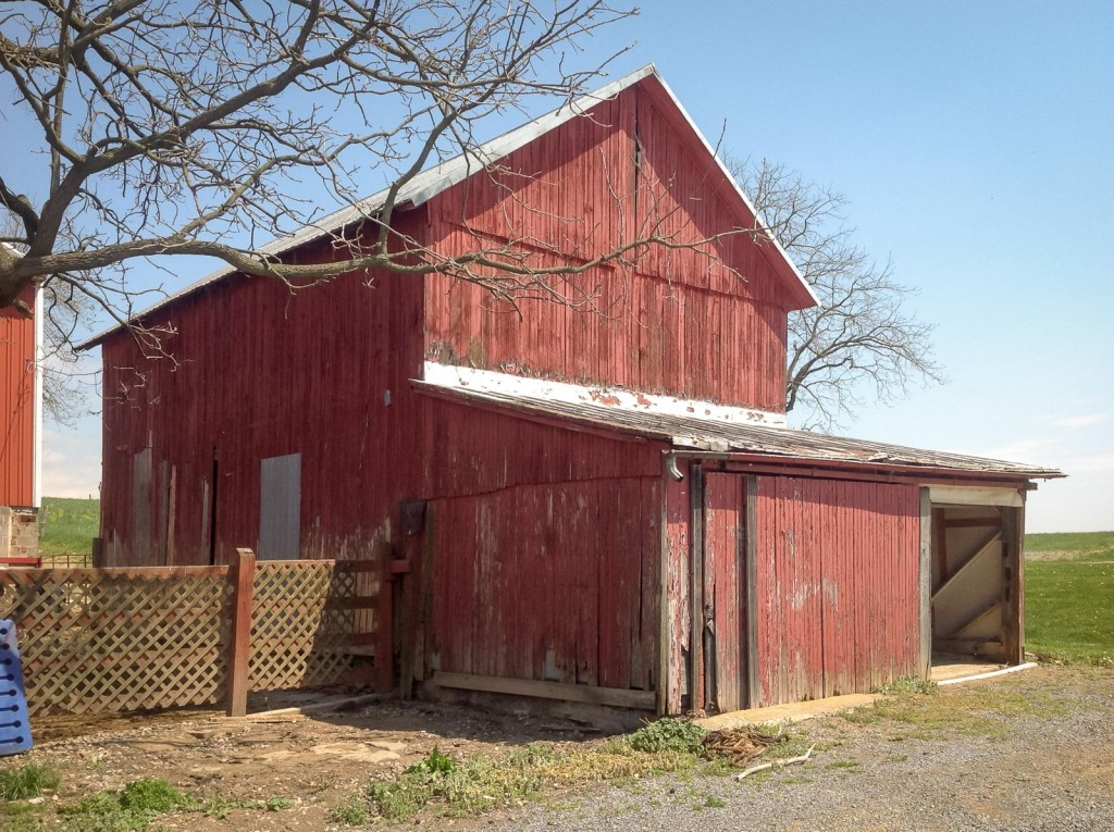 barn-remodel-by-leids-carpentry-1