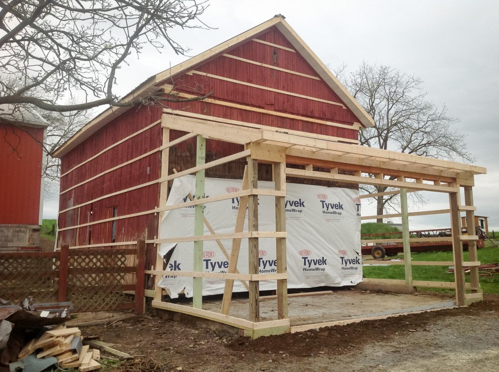 barn-remodel-by-leids-carpentry-3