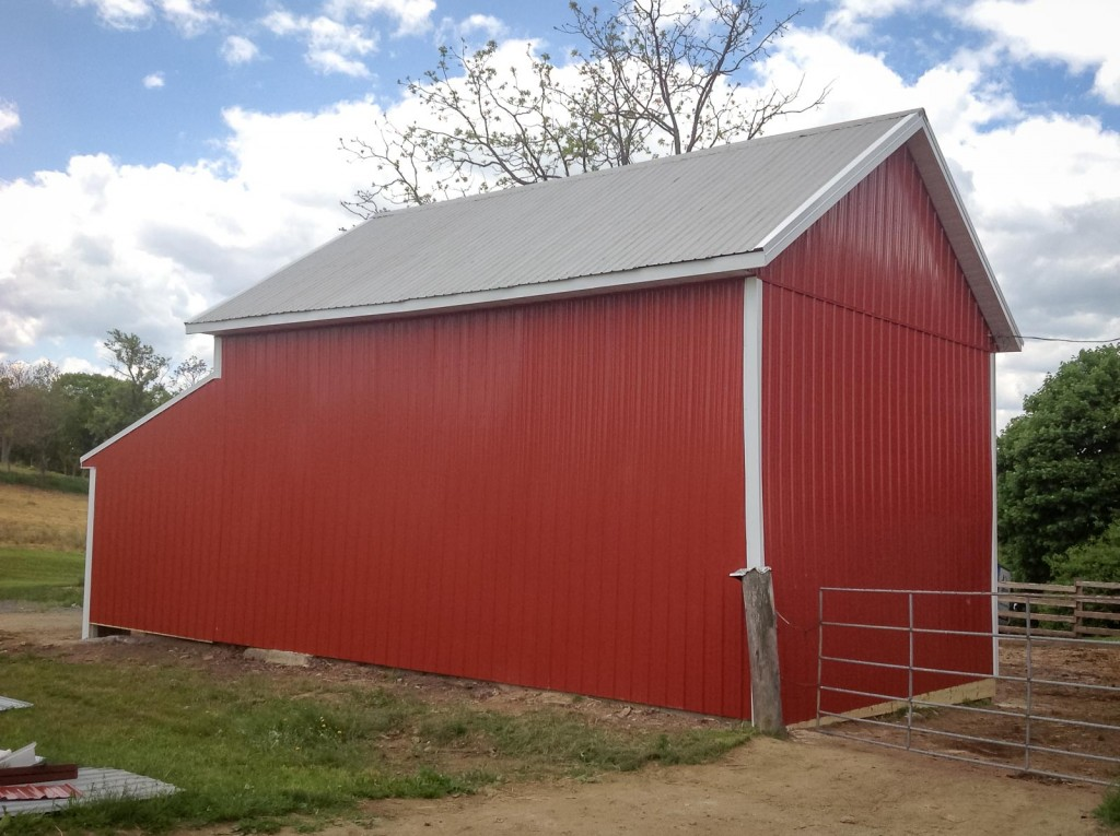barn-remodel-by-leids-carpentry-4
