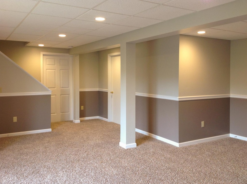 basement-finishing-by-leids-carpentry-2