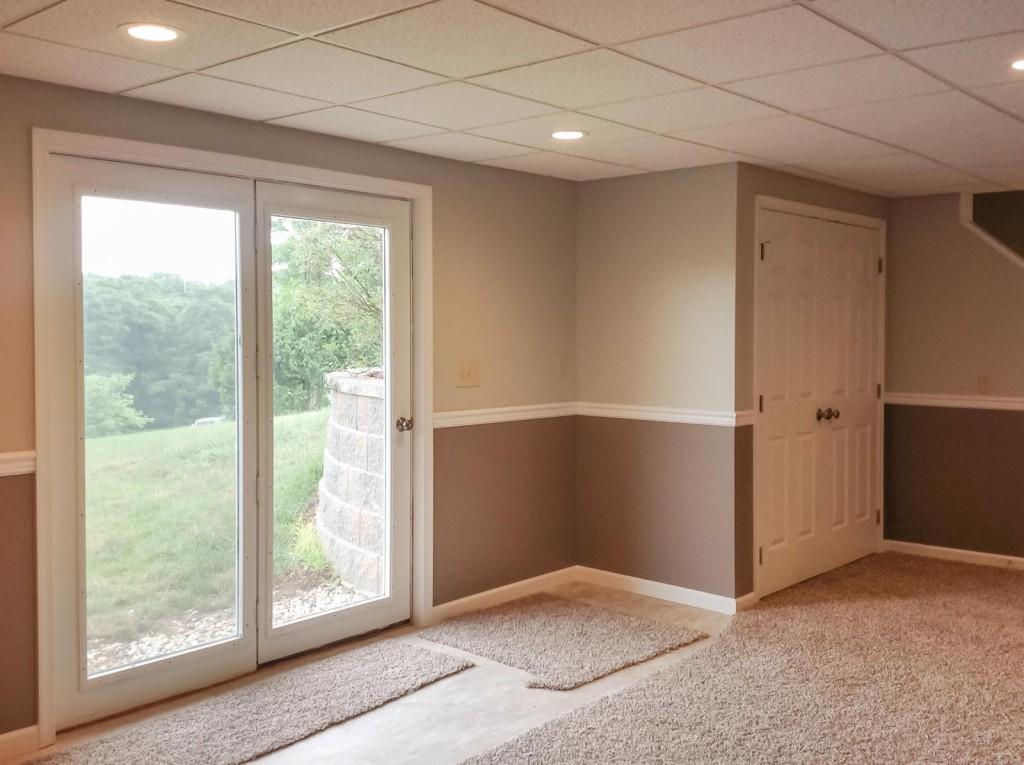 basement-finishing-by-leids-carpentry-3