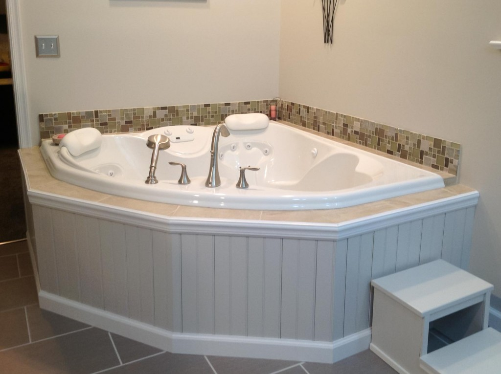 bathroom-remodel-by-leids-carpentry-2