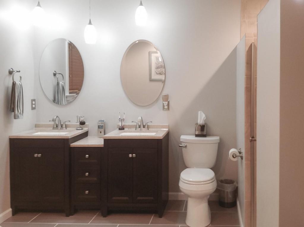 bathroom-remodel-by-leids-carpentry-3