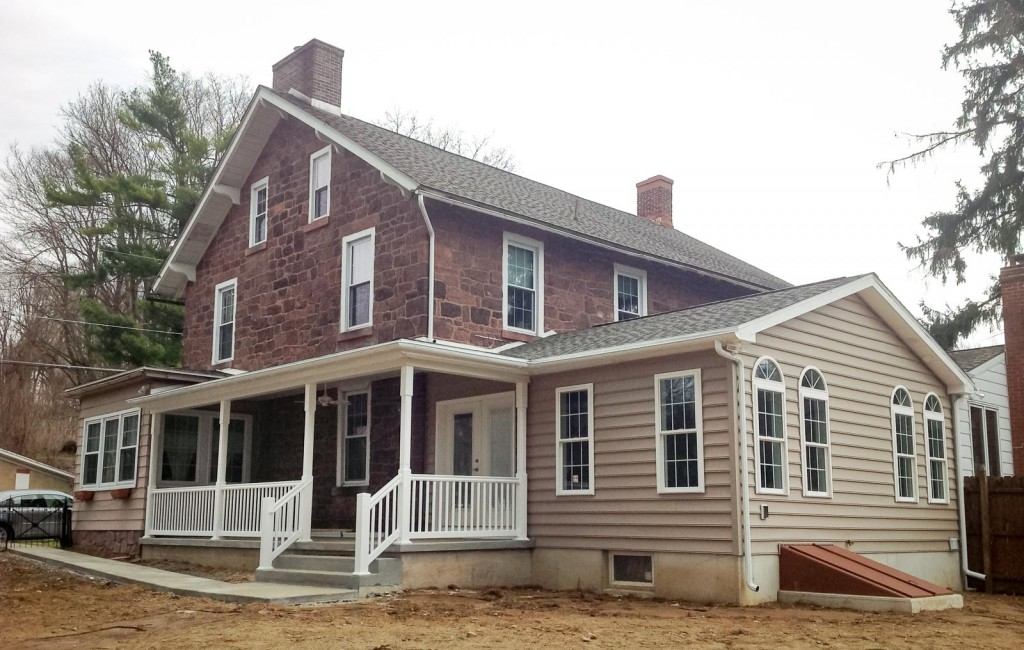 house-addition-by-leids-carpentry-3