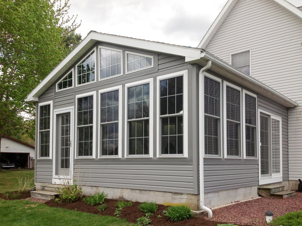 leids-carpentry-sunroom-conversion-1