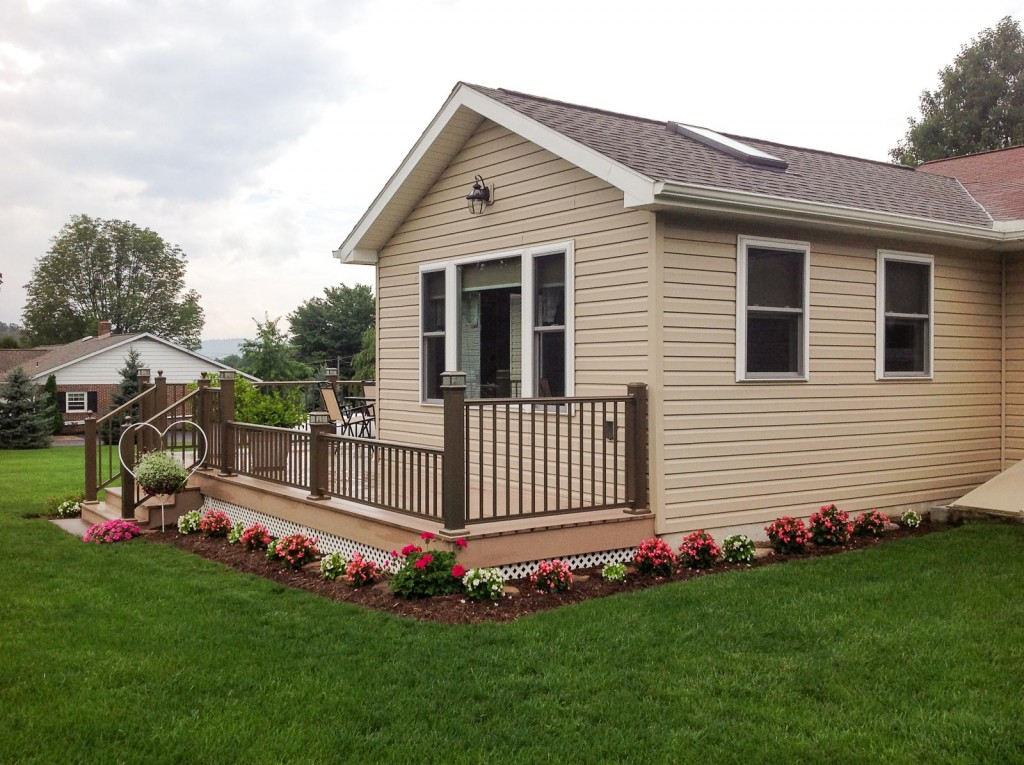 new-deck-by-leids-carpentry-1