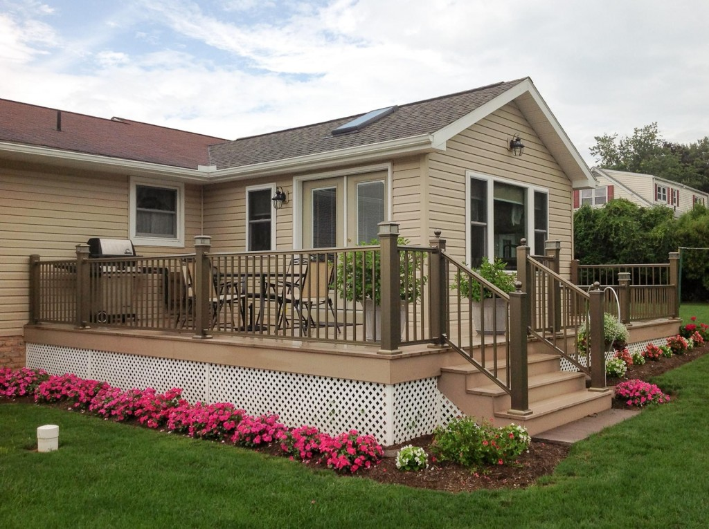 new-deck-by-leids-carpentry-2